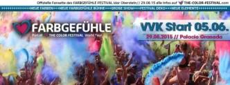 Farbgefühle-2015-e1433963587638