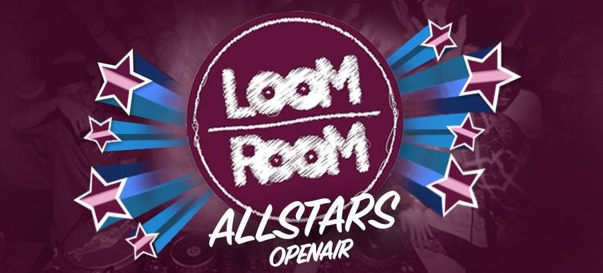 LoomRoom